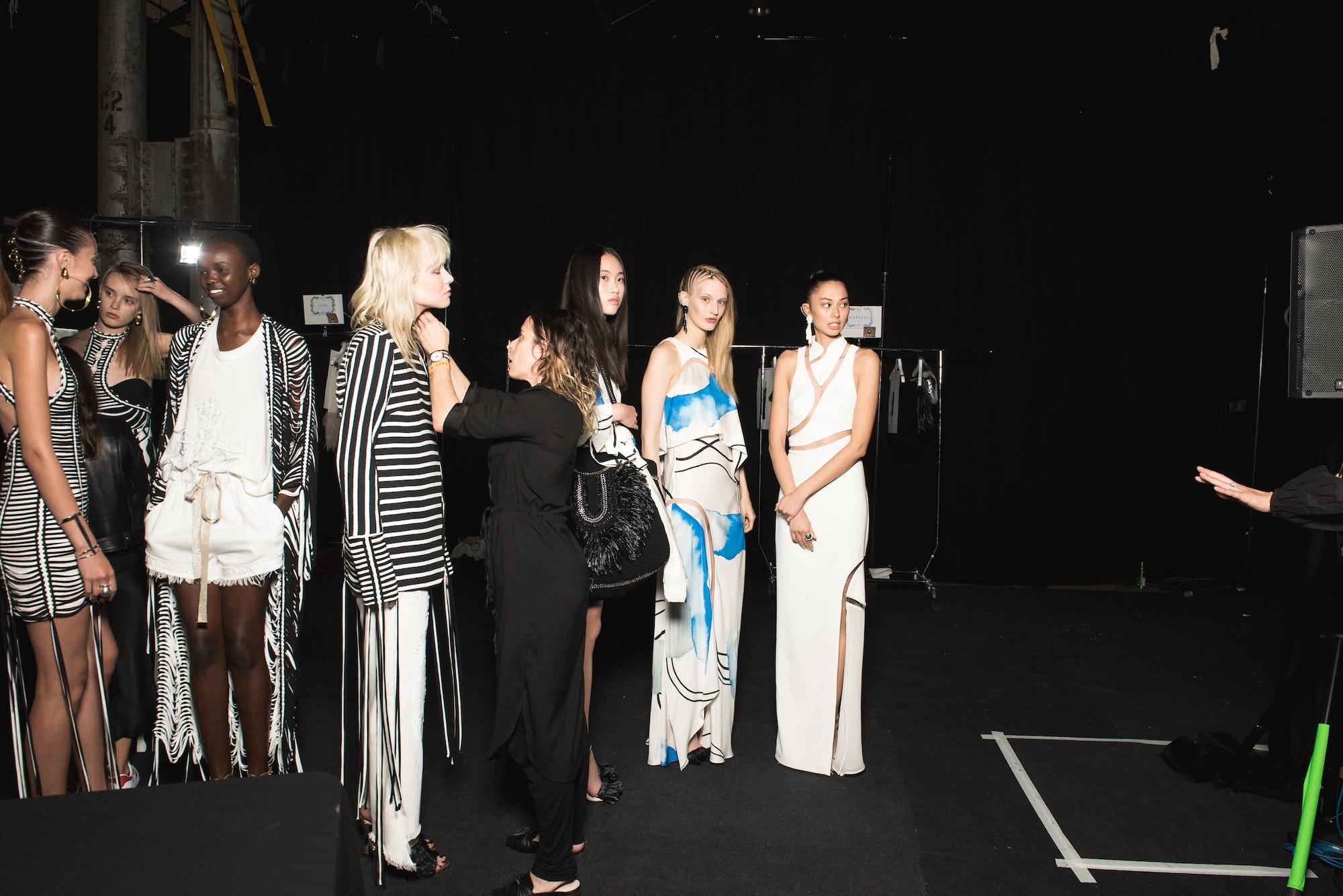Fashion Week Paris 2021 - Découvrez les nouveautés