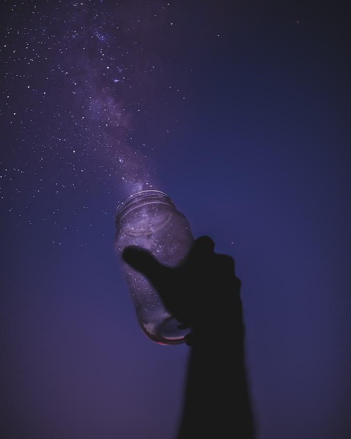 Perchance to Dream | stadarooni | Commaful