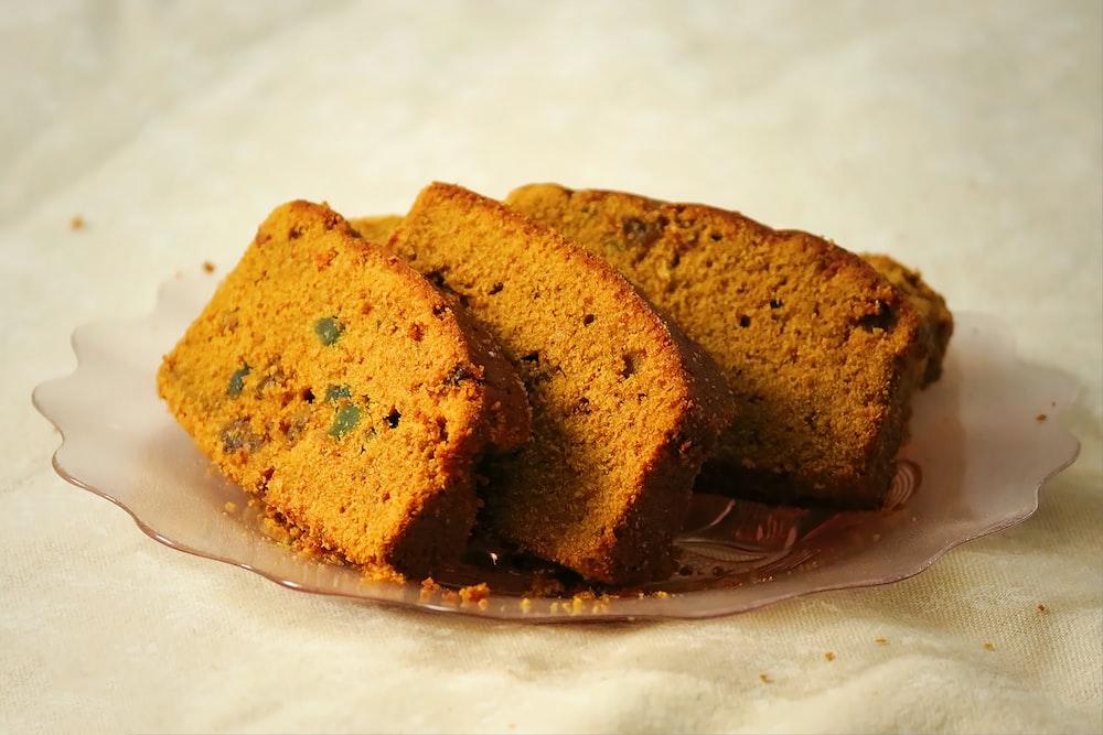 Imagini pentru unsplash pumpkin bread