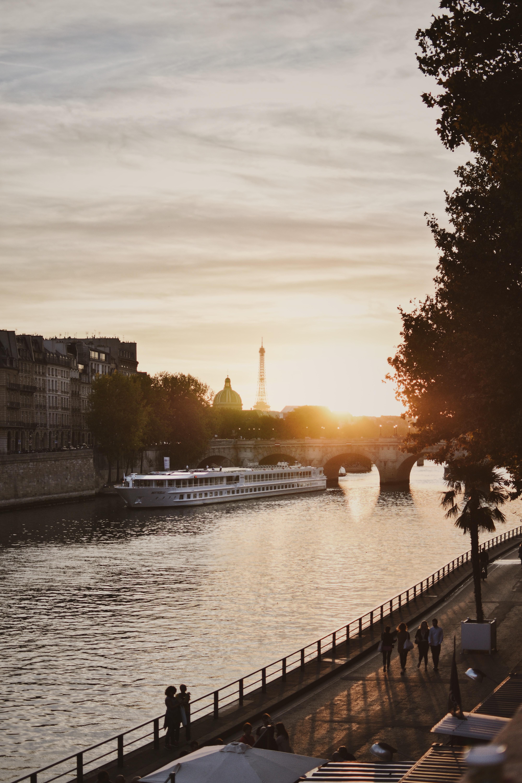 Venez Faire Une Rencontre De Plan Cul Rhône