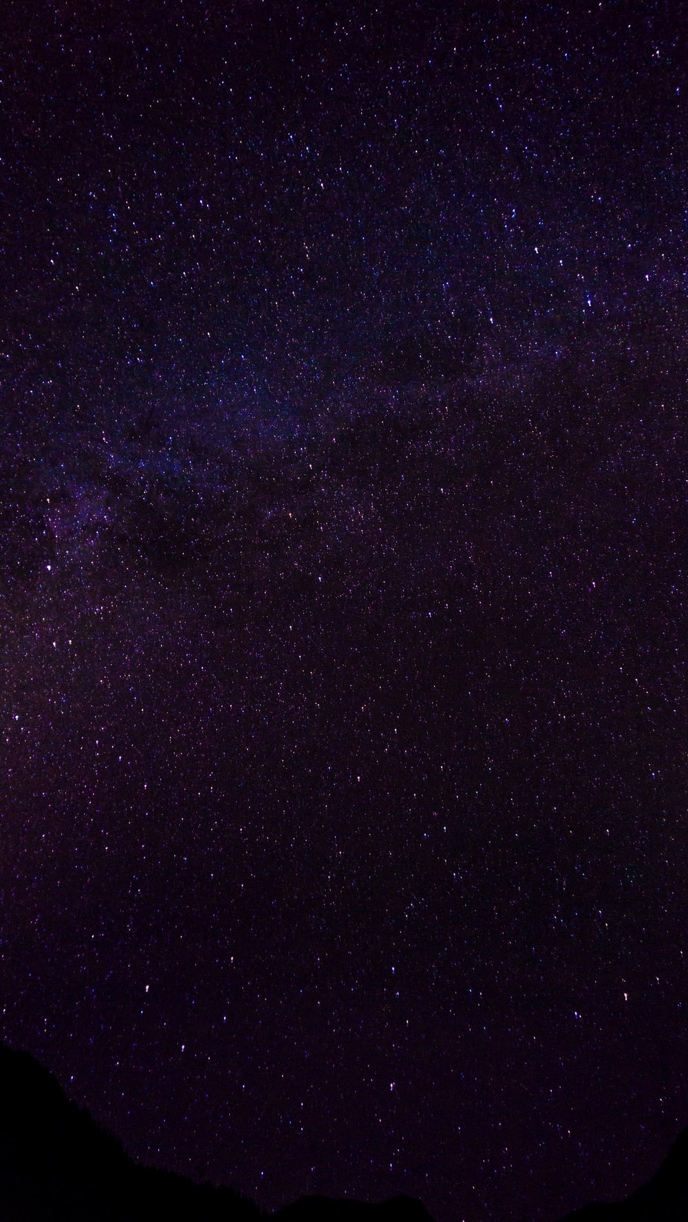 Universe Pictures Download Free Images On Unsplash