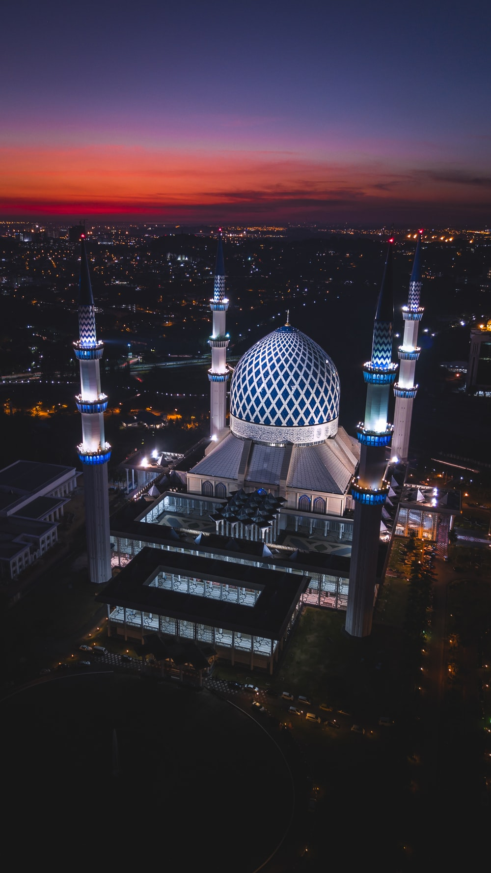 350 Mosque Pictures Hd Download Free Images On Unsplash