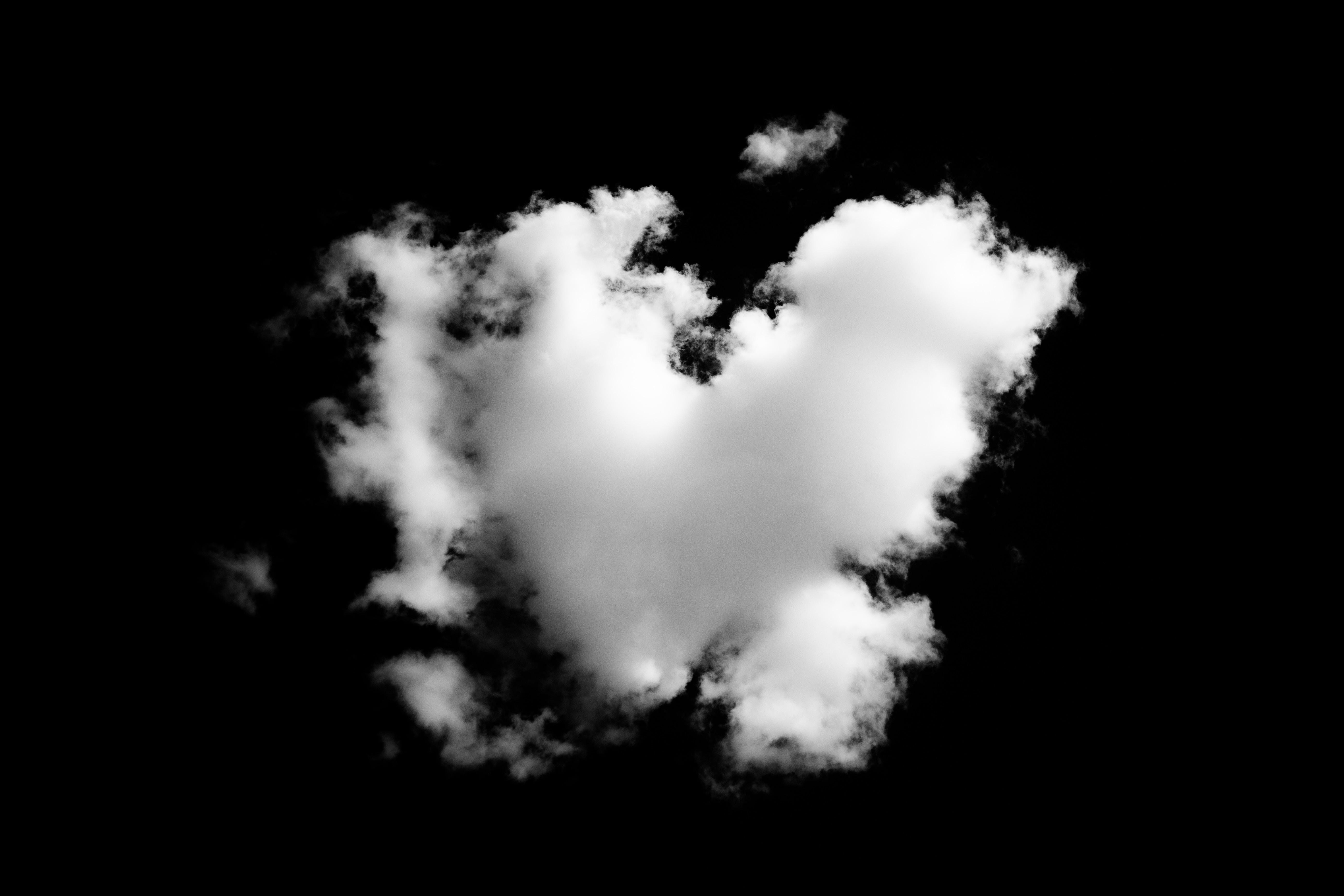 Drugged love broken stories