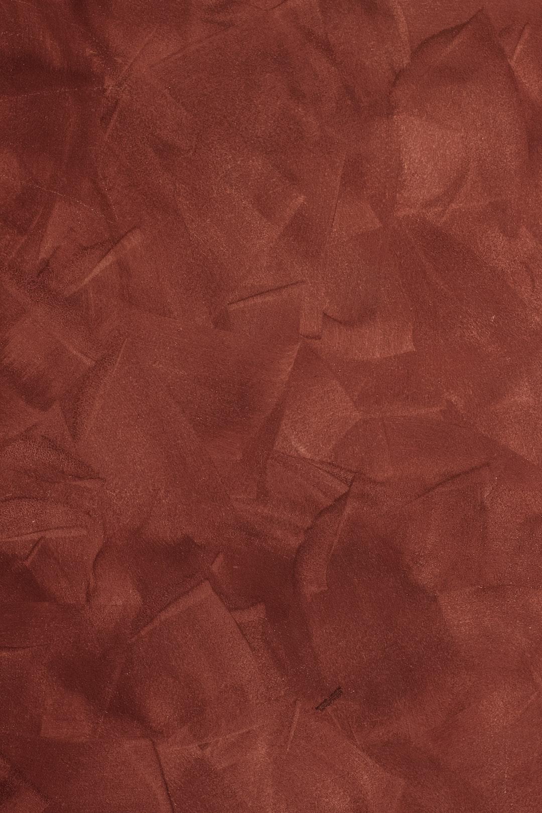 Plain Frame Background