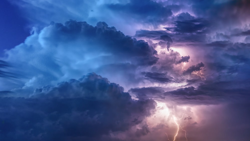 100 Storm Pictures Download Free Images Stock Photos On Unsplash