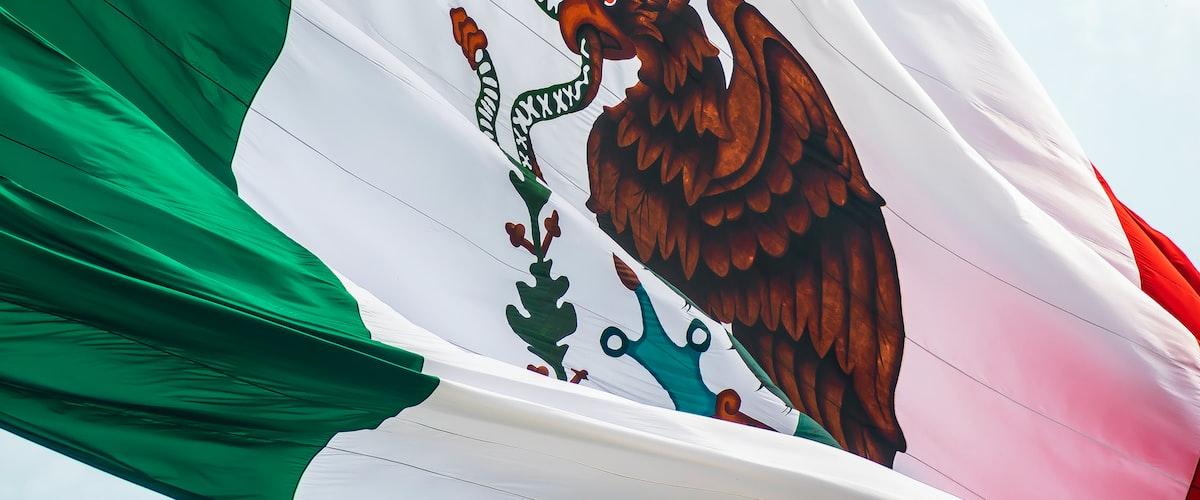 Cargamos los datos de todo México