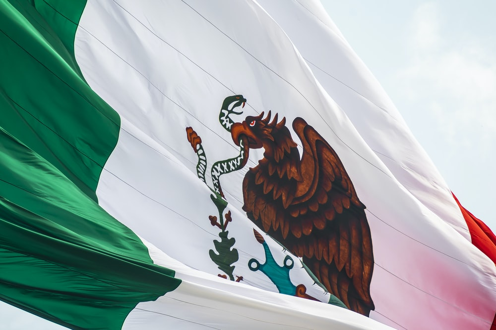 business in Mexico