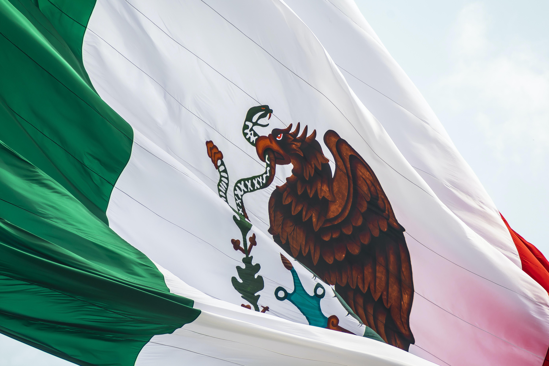Высшее образование в Мексике