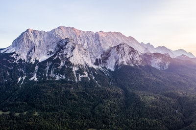 I was quite mindblown when I stood in front of this 2200 Meter Wall in the Alps.  I set up my drone and tried to capture this beauty while the sun began to set. It was a truly magical feeling seeing the mountains turn red.