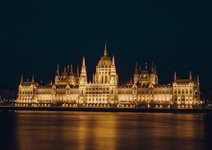 1547. Budapest