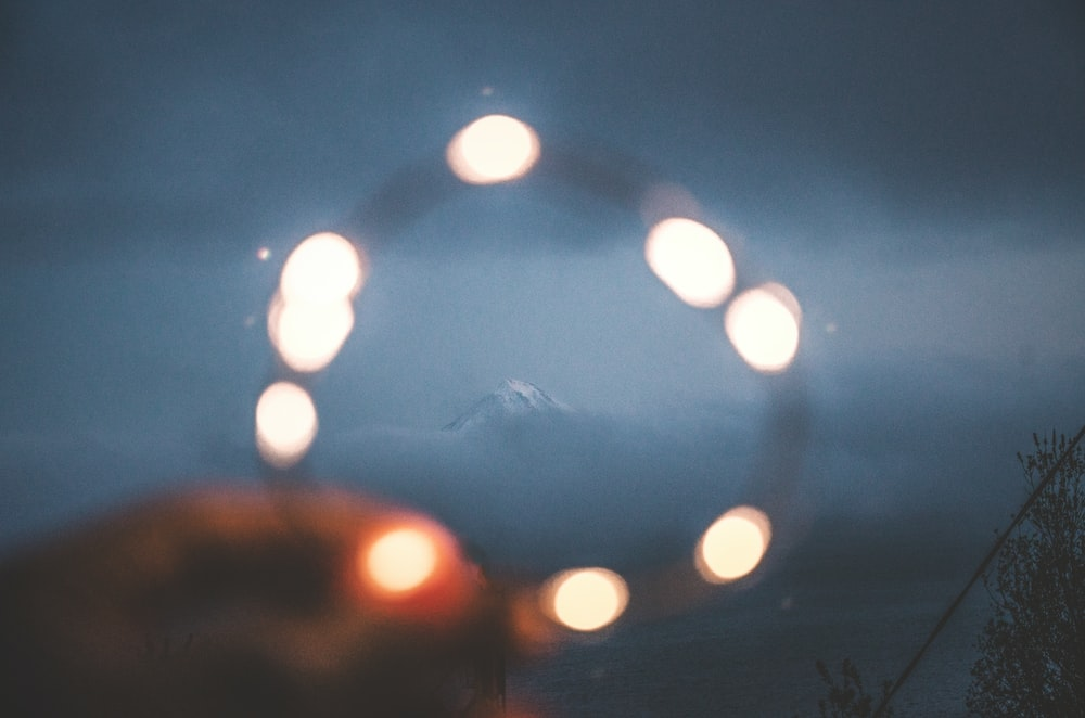white sparklers