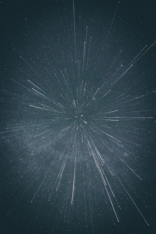 Звёздное небо и космос в картинках - Страница 6 Photo-1537420327992-d6e192287183?ixlib=rb-1.2