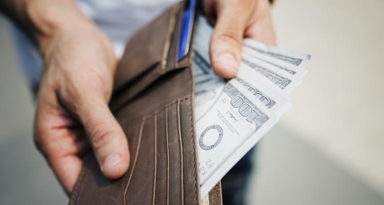 How to find a Cashflow Financing broker