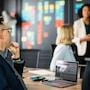 De Luca & Partners - avvocati specializzati in diritto del lavoro