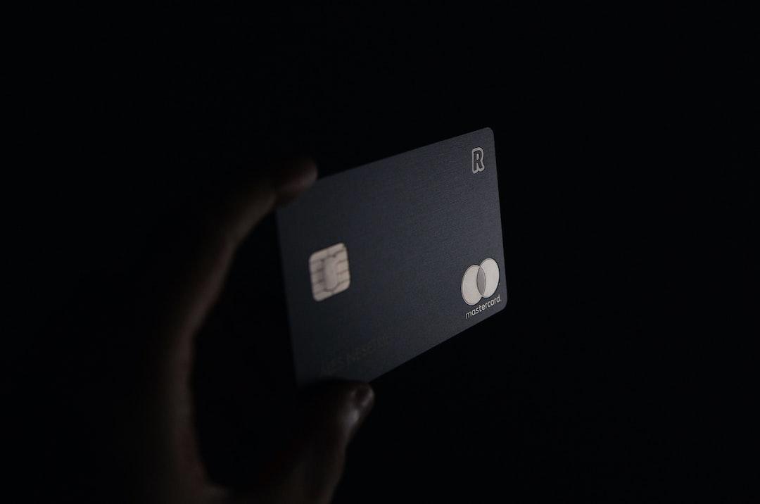 银行卡号,每隔4位数字加一个空格