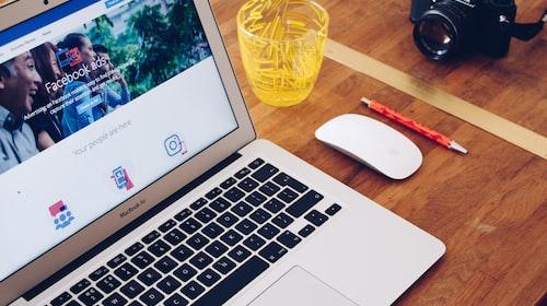 Top 10 Impressive Topics for Digital Marketing Assignment
