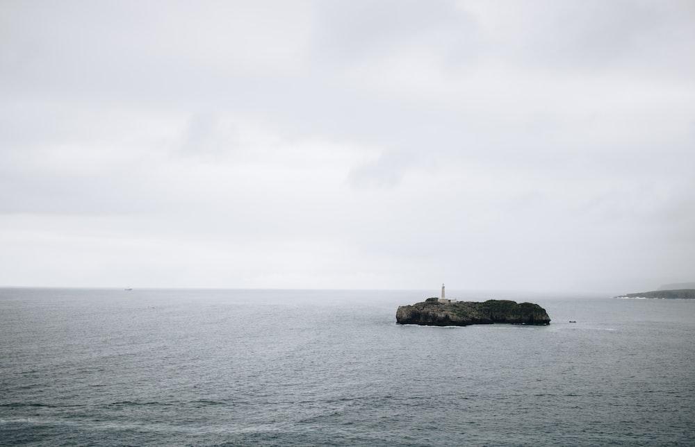 island photography
