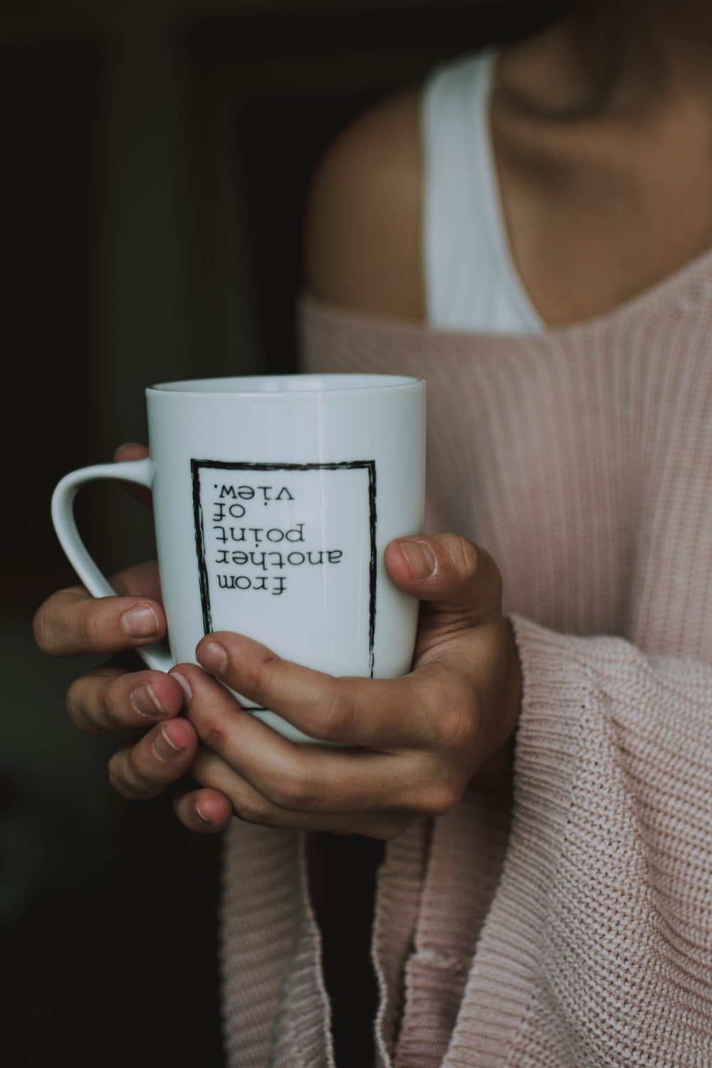 hands holding coffee cup pictures download free images on unsplash