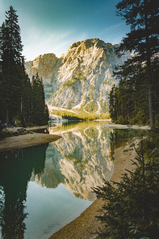 Scenery Wallpapers Free HD Download [12+ HQ]   Unsplash
