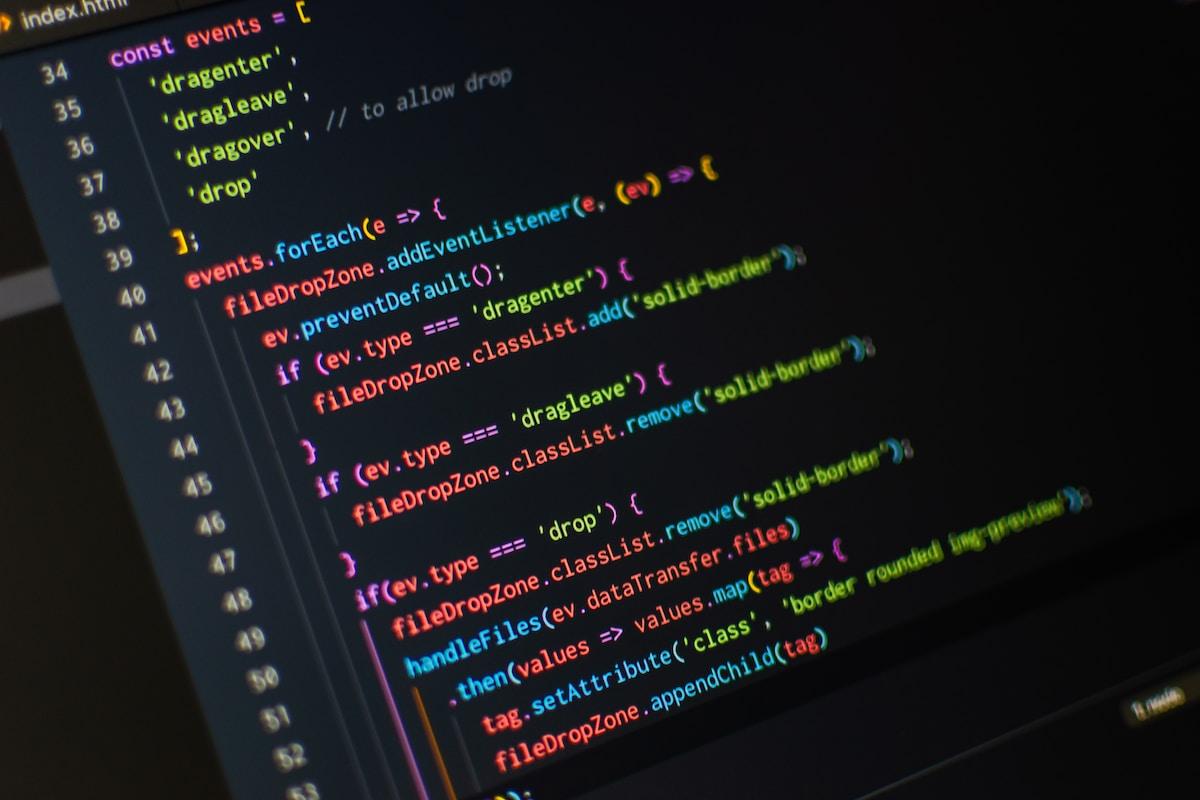 ataque de ciberseguridad ine