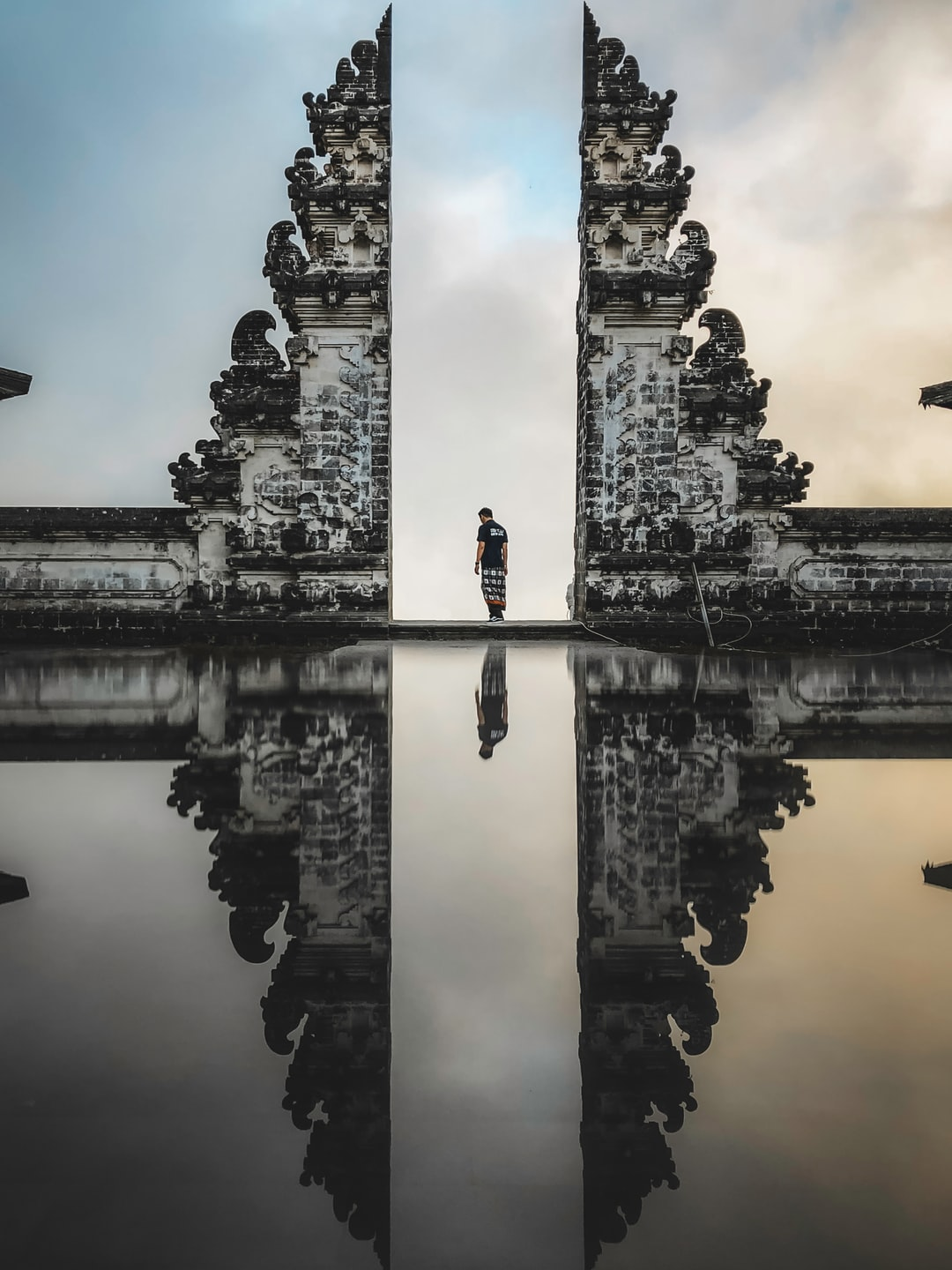 100 Beautiful Bali Pictures Download Free Images On Unsplash