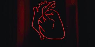 Corazon y enfermedades cardiovasculares