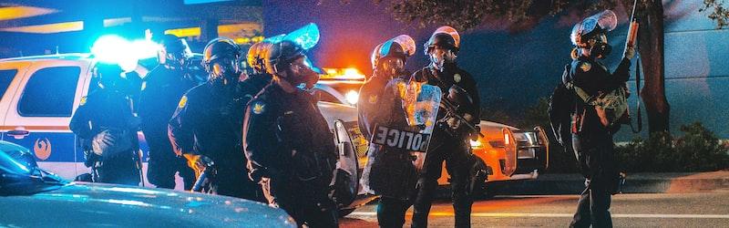 中村精寛による堺あおり運転はドライブレコーダーにより殺人罪が適用。懲役は16年。