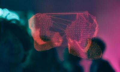 How to Create a Human Digital Culture