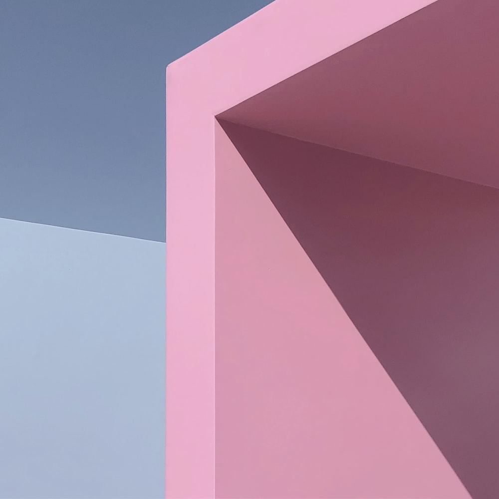 Pastel Wallpapers: Free HD Download ...