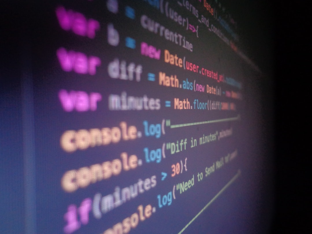 Hardcoded Credentials in Uniguest Kiosk Software lead to API