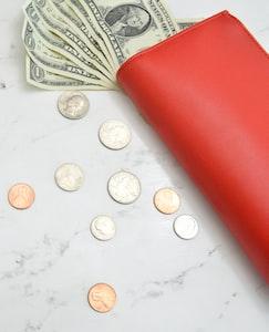 Distanza sociale e declino irreversibile dei pagamenti in contanti