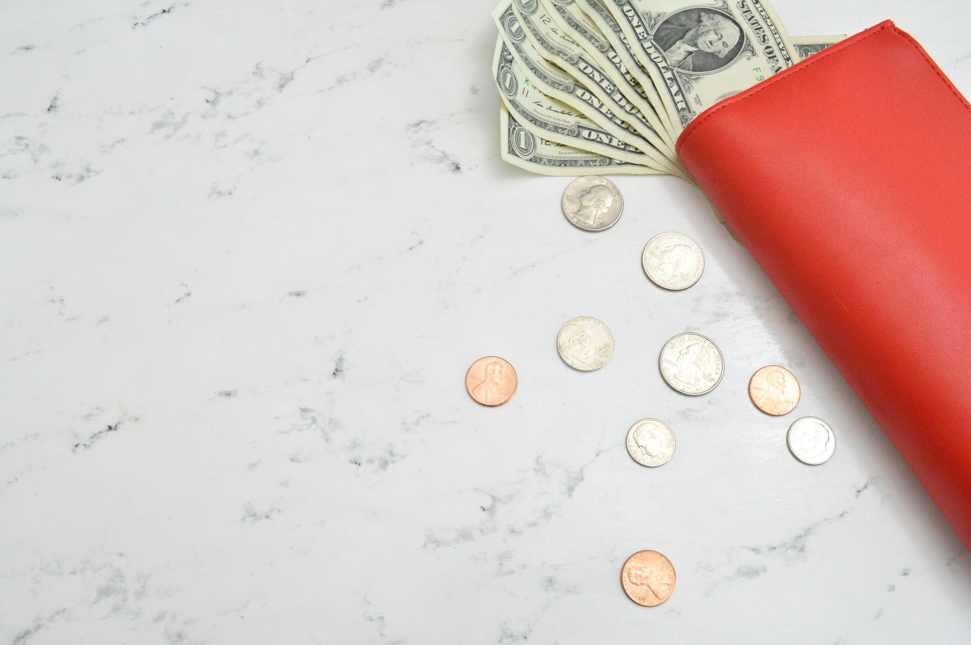 Các dạng bài viết mà bạn có thể chọn để viết và kiếm ra tiền