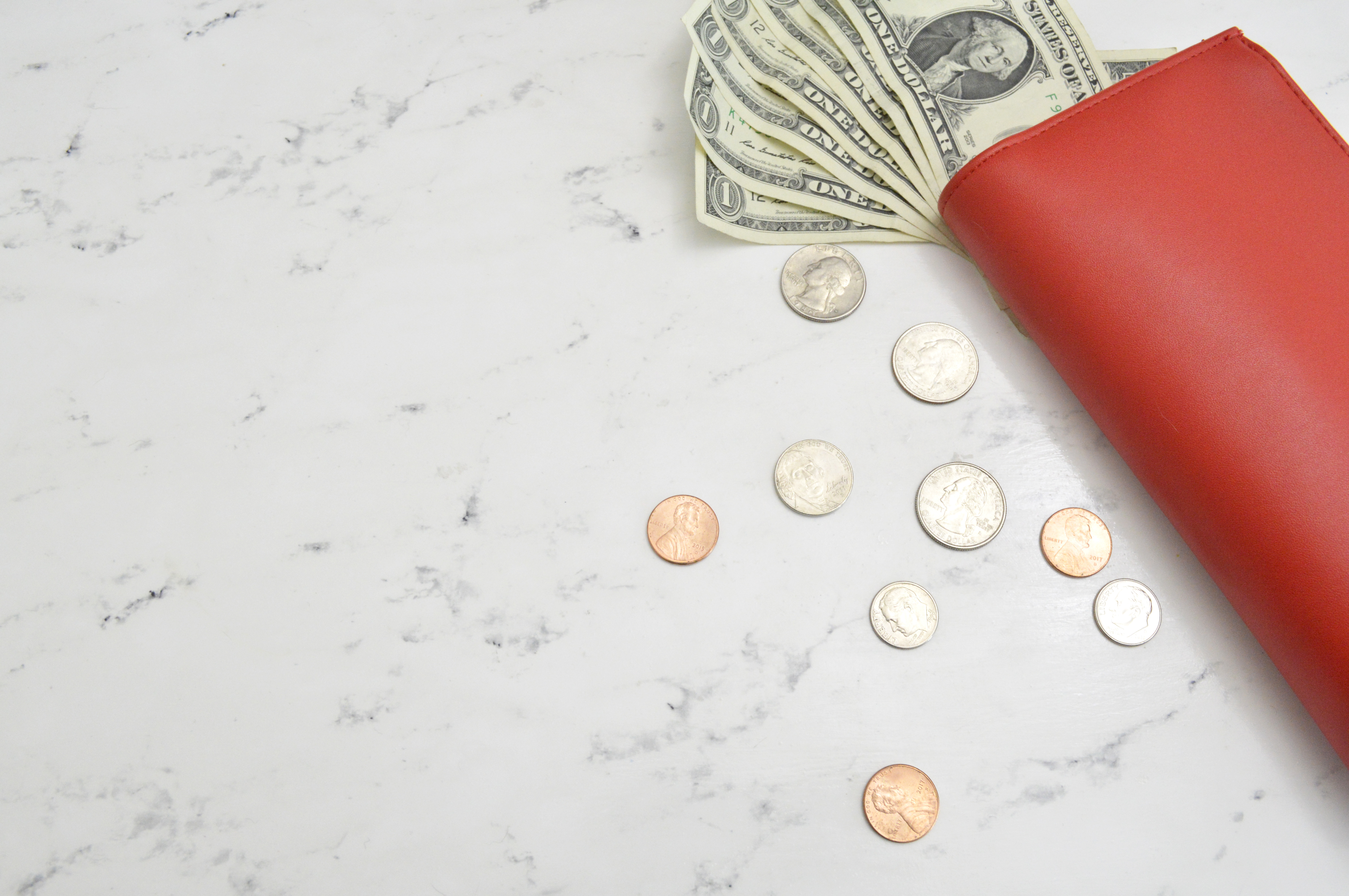 5 ways you can still lower your 2018 taxable income