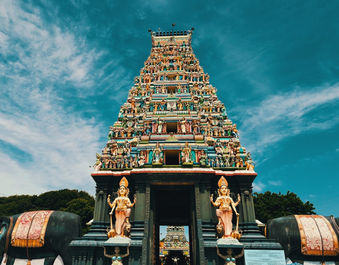 500+ Temple Pictures [HD] | Download Free Images on Unsplash