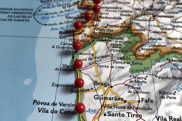 אם לא תדע לאן אתה רוצה להגיע, איך תדע שהגעת לשם?: המוקד הטיפולי הדינאמי כבסיס למפת דרכים בטיפול