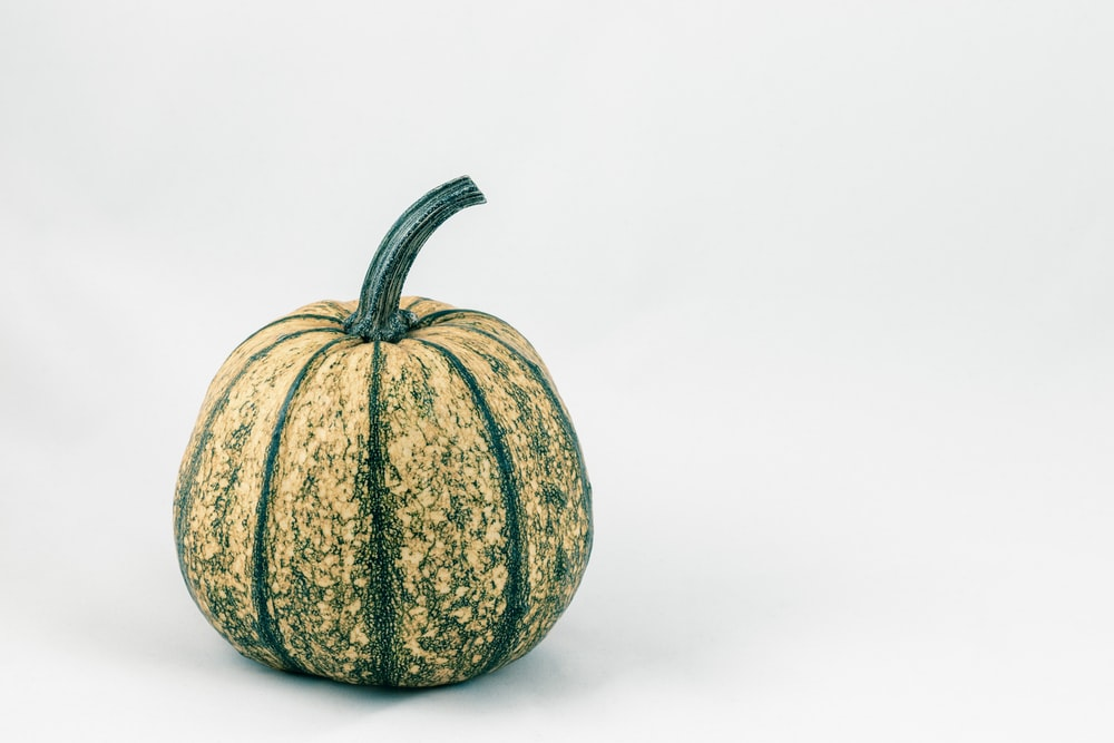 pumpkin screenshot