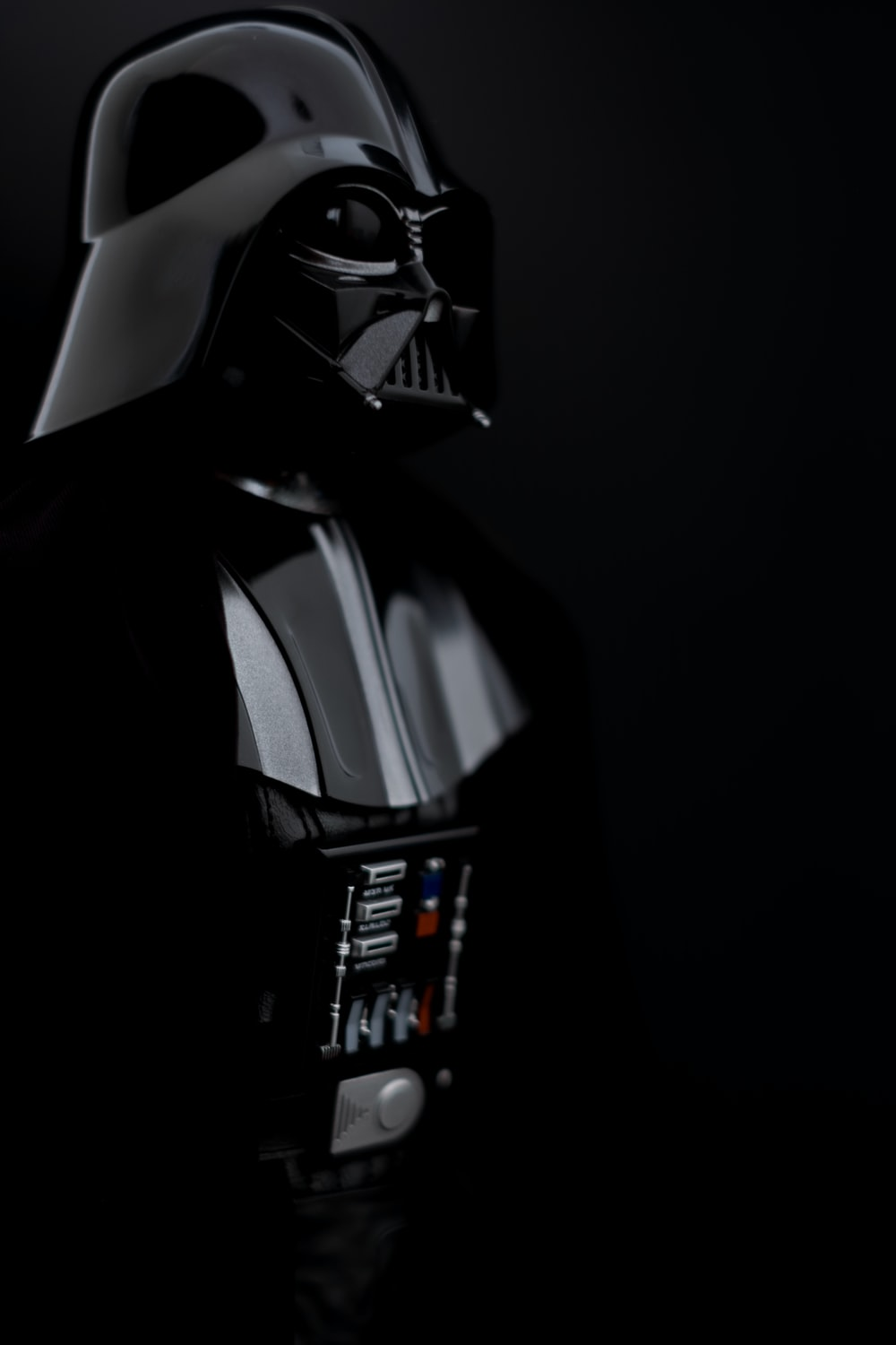 Star Wars Darth Vader Wallpaper Photo Free México Image On