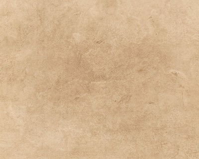 brown zoom background