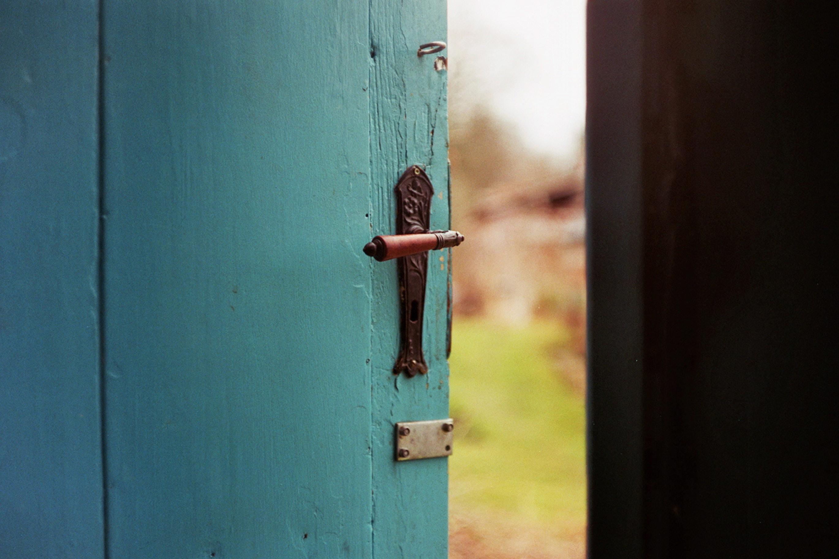 Behind the green doors free download