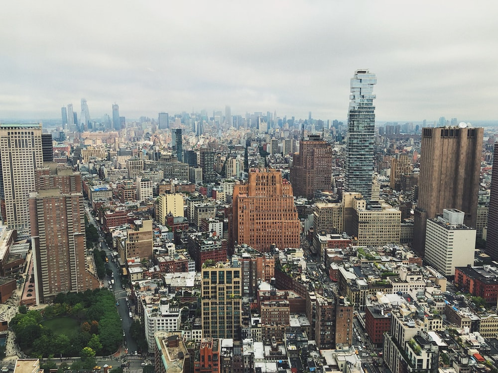 7 World Trade Center Pictures | Download Free Images on Unsplash