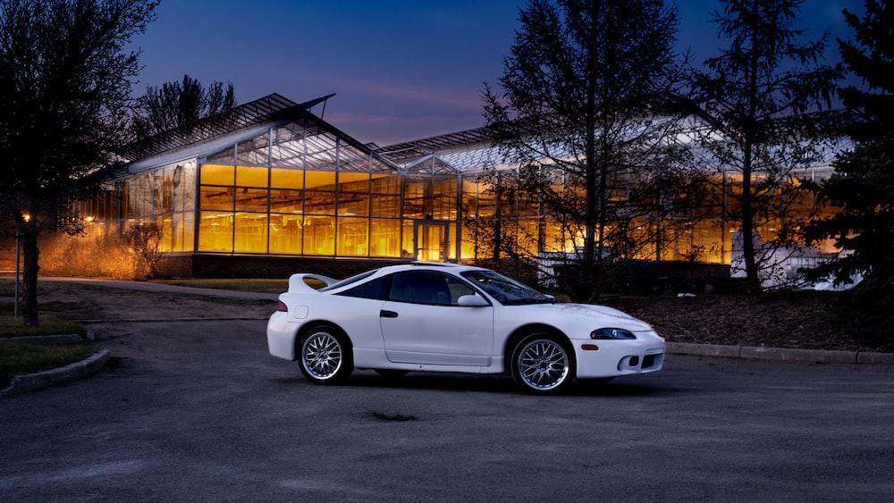 Jaguar Car Pictures Download Free Images On Unsplash