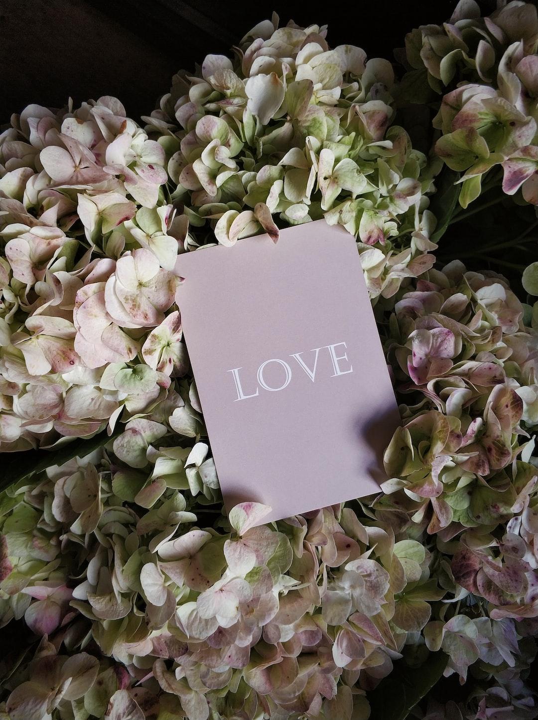 4801. Virágok