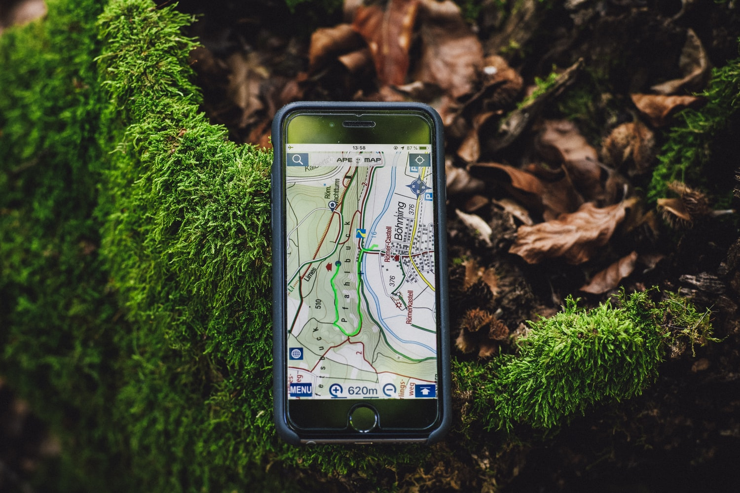 How GPS Technology Can Help Clients Grow Their Business
