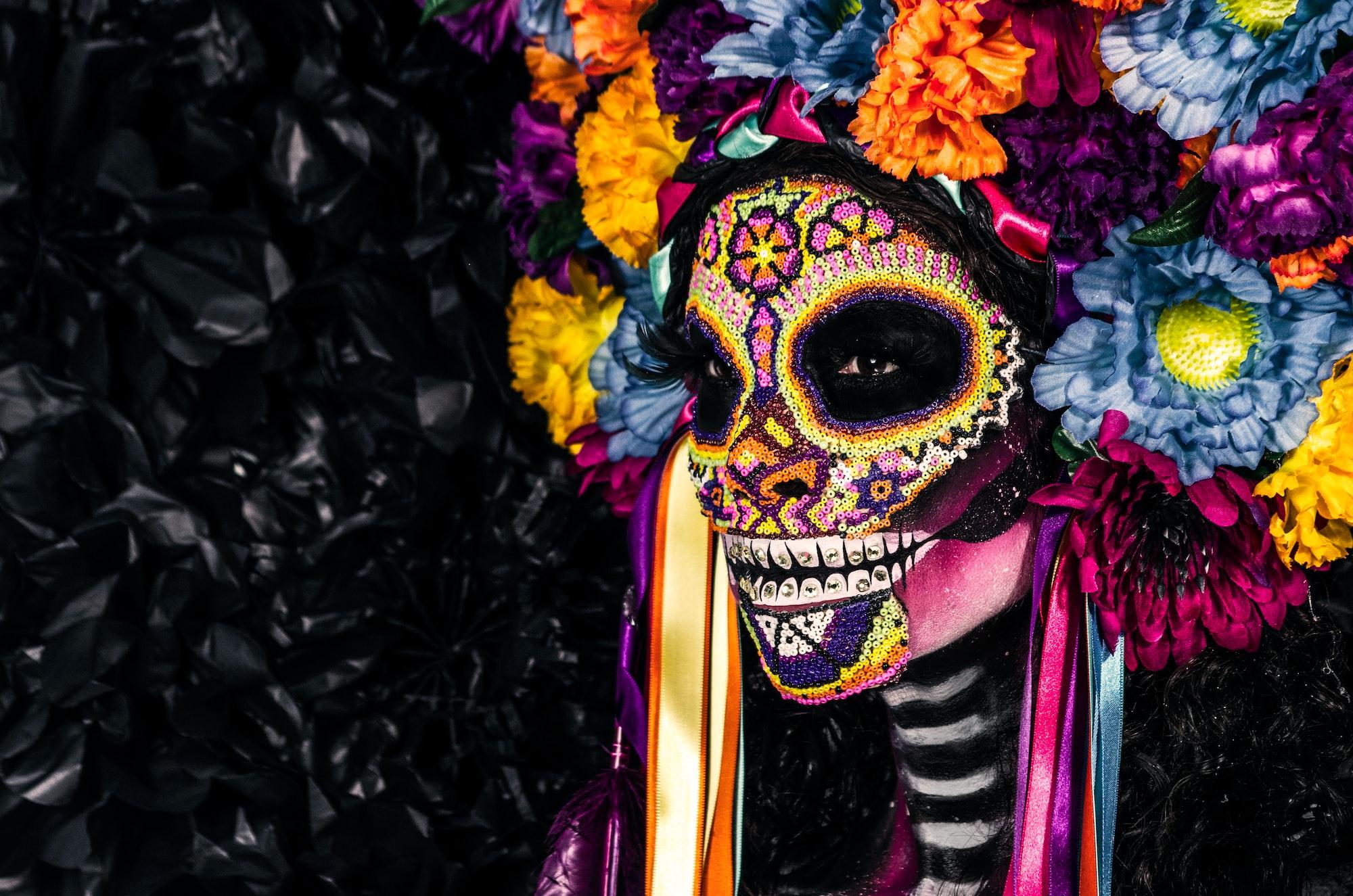 Mexico 🇲🇽
