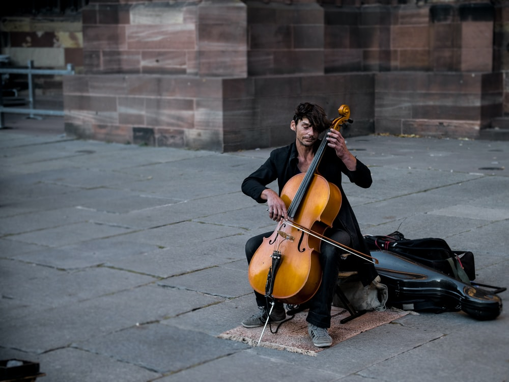 100 Cello Pictures Download Free Images On Unsplash