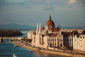 1567. Budapest
