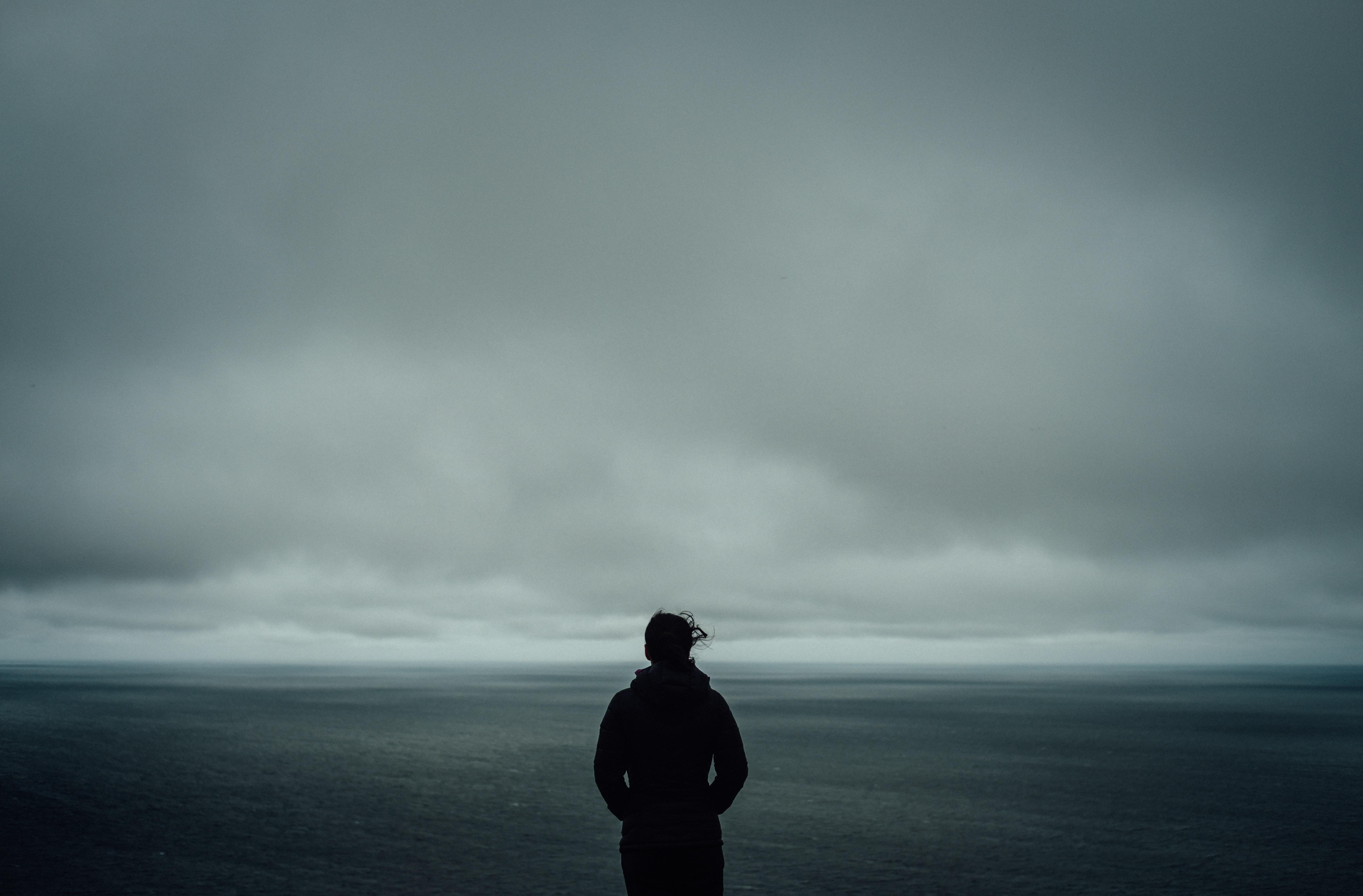 new horizons endings stories