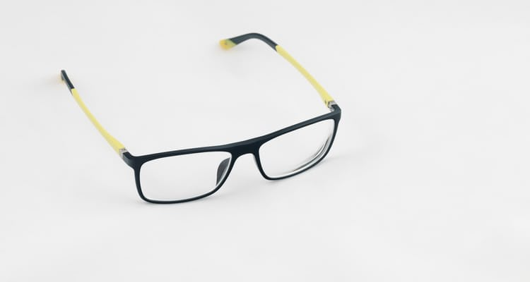 How to save by spending more: A money-saving strategy for an optician