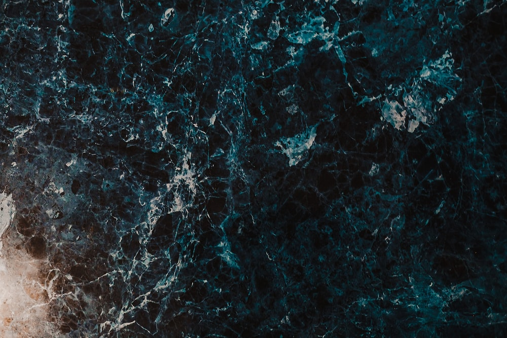 Marble Wallpapers Free Hd Download 500 Hq Unsplash You can also upload and share your favorite marmor wallpapers. marble wallpapers free hd download