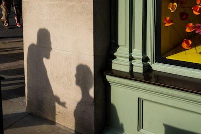 喧嘩を止める方法:スナックマン効果とは?